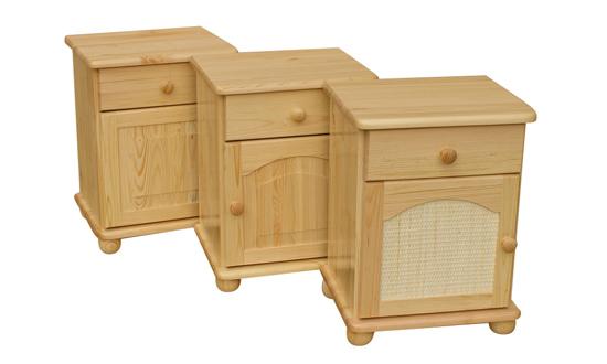 Materace Na Meble Ogrodowe Na Wymiar : materace meble sosnowe na wymiar łóżka szafy biurka stoły krzesła